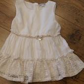 Наши нарядные фирменные платья