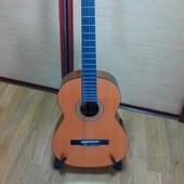 акустическая гитара Admira Rosario