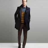 Модные штаны Zara .Мега выбор обуви и одежды