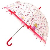 Детский зонт трость Zest 51510