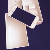 Продам Айфон 5s iPhone телефон