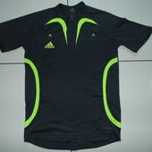 Спортивная футболка - Adidas UK - M
