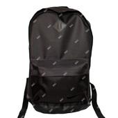 Мужской стильный современный портфель - рюкзак (S-01)