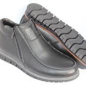 Распродажа зимней мужской обуви,ботинки, кроссовки, последние размеры!
