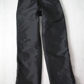 Зимние штаны Размер S