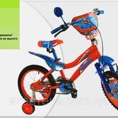 Наличие!детские велосипеды!
