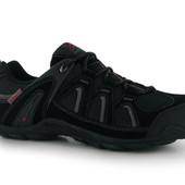 Демисезонные водонепроницаемые ботинки Karrimor, рр uk 9,5 (43-44), стелька