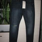 Модные джинсы скини Denim Co.