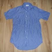 продам рубашку чоловічу, розмір М