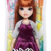 Распродажа - Набор одежды куклы Moxie сказочные сны вечеринка мокси от Moxie