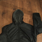 Куртка фирмы Casual wear 50р