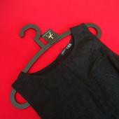 .Платье Atmosphere Black размер L