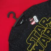 .Футболка Disney Star Wars оригинал размер M