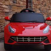 Детский электромобиль T-7621