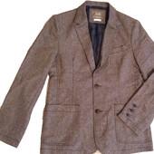 Стильный мужской пиджак Tcm Tchibo, L Германия