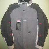 Крутая куртка(лыжи, сноуборд) Colmar techlab, comfor temp оригинал!