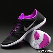 Женские фирменные кроссовки Nike  Studio Trainer 2  р 38 и 39