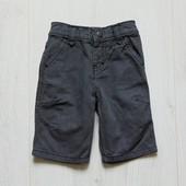 Стильные джинсы для модника. Gap. Размер 0-3 месяца. Состояние: новой вещи