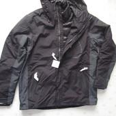 куртка 3в1 деми р.М от TCM Tchibo