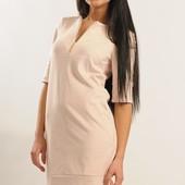 Платье р42-52