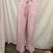 Продам пижамные штаны