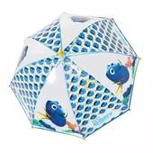 Зонтик В поисках Дори Cerda