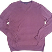 Мужской пуловер Ben Stone Takko Fashion, xl,  Германия