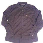 Мужская рубашка Southern Takko Fashion, 3xl Германия