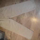 Новые джинсы Icecube р.38 с нюансом