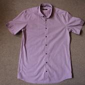 Рубашка Eterna размер  S