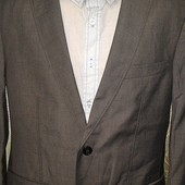 новый мужской пиджак от такко.Германия