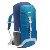 Туристичний рюкзак Arpenaz 40л Quechua