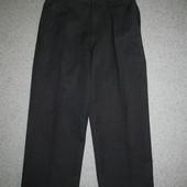 брюки 6лет