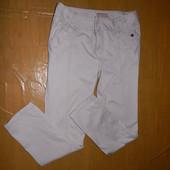 xL-xxL, поб 52-54, модные укороченные джинсы джеггинсы скинни Red Herring узкие!