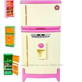 Холодильник двухкамерный бт, ТМ Орион, произв-во Украина Арт: 808