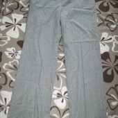 Новые фирменные женские брюки, штаны  р.42, UTA Raasch