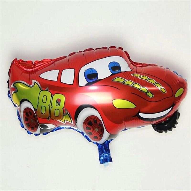 Надувной шар для детей игрушка фото №1