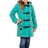 """♥ Новинка! Кашемировое пальто """"Лера""""  - 32-38 рр ♥"""