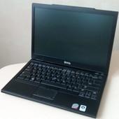 Dell Latitute E4300 2 ядра/2,4ггц/4 Гб ddr3\ hdd 80Гб