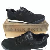 Классные и модные туфли-ботинки к весне для лучших мужчин