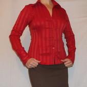 Блуза,рубашка.46 размер