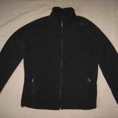 CMP Campagnolo (L) кофта флиссовая мужская