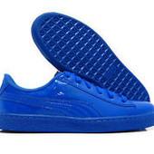 Puma Basket Classic Sneaker красивенные кроссовки оригинал
