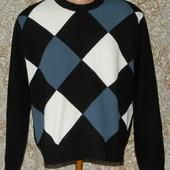 Мужской свитер Xpoman (L)