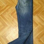 Levis Фирменные мужские джинсы от Levi's