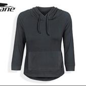 Crane Fitness-Shirt oder -Jacke, S size