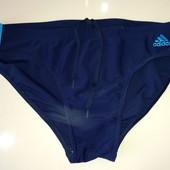 Купальник плавки Adidas-M.Оригинал