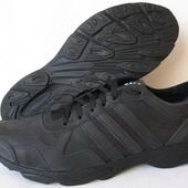 Adidas Porsche кожа мужские кроссовки кросовки весна лето обувь адидас