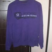 Мужской свитер.Размер М