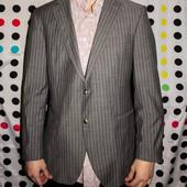 Крутейший пиджак tommy hilfiger размер M  состояние отличное